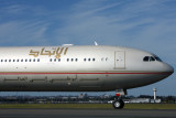 ETIHAD AIRBUS A340 600 SYD RF IMG_5701.jpg