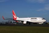 QANTAS BOEING 737 800 SYD RF IMG_5718.jpg
