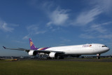 THAI AIRBUS A340 600 SYD RF IMG_5706.jpg