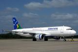 SOLOMONS AIRBUS A320 BNE RF IMG_5949.jpg