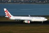 VIRGIN AUSTRALIA AIRBUS A330 200 SYD RF IMG_1050.jpg