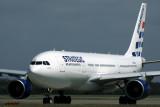 STRATEGIC AIRBUS A330 200 BNE RF IMG_0558.jpg