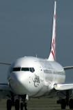 VIRGIN AUSTRALIA BOEING 737 800 BNE RF IMG_0517.jpg