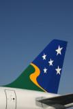 SOLOMONS AIRBUS A320 BNE RF IMG_5813.jpg