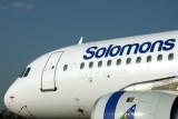 SOLOMONS AIRBUS A320 BNE RF IMG_5814.jpg