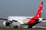 V AUSTRALIA BOEING 777 300ER BNE RF IMG_5790.jpg