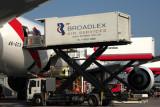 EMIRATES BOEING 777 300ER BNE RF IMG_5837.jpg