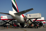 EMIRATES BOEING 777 300ER BNE RF IMG_5841.jpg