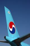 KOREAN AIR AIRBUS A330 200 BNE RF IMG_5835.jpg