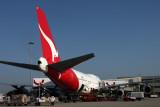 QANTAS BOEING 747 400 BNE RF IMG_5821.jpg