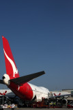 QANTAS BOEING 747 400 BNE RF IMG_5822.jpg