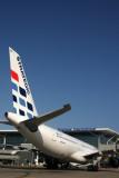 STRATEGIC AIRBUS A330 200 BNE RF IMG_5825.jpg