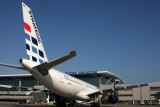 STRATEGIC AIRBUS A330 200 BNE RF IMG_5826.jpg
