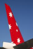 V AUSTRALIA BOEING 777 300ER BNE RF IMG_5831.jpg