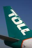 TOLL BOEING 737 300F BNE RF IMG_5850.jpg