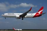 QANTAS BOEING 737 800 BNE RF IMG_5927.jpg