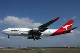 QANTAS BOEING 747 400 BNE RF IMG_5935.jpg