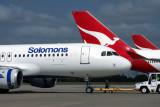 SOLOMONS AIRBUS A320 BNE RF IMG_5947.jpg