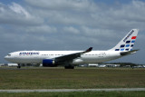 STRATEGIC AIRBUS A330 200 BNE RF IMG_5954.jpg