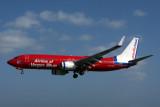 PACIFIC BLUE BOEING 737 800 BNE RF IMG_5865.jpg