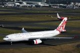 VIRGIN AUSTRALIA AIRBUS A330 200 SYD RF IMG_5956.jpg