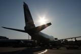 BOEING 747 400 SYD RF IMG_6008.jpg