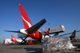 QANTAS AIRCRAFT SYD RF IMG_6023.jpg
