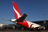 QANTAS BOEING 767 300 SYD RF IMG_6016.jpg