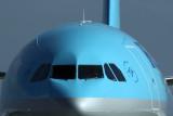 KOREAN AIR AIRBUS A330 200 BNE RF IMG_0540.jpg