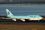 KOREAN AIR BOEING 747 400 SYD RF IMG_0730.jpg