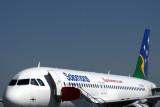 SOLOMONS AIRBUS A320 BNE RF IMG_0289.jpg