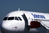SOLOMONS AIRBUS A320 BNE RF IMG_0290.jpg