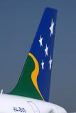 SOLOMONS AIRBUS A320 BNE RF IMG_0291.jpg