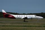BRINDABELLA AIRLINES METROLINER BNE RF IMG_0324.jpg