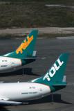 TOLL BOEING 737 300F BNE RF IMG_0331.jpg
