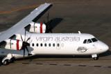 VIRGIN AUSTRALIA ATR72 BNE RF IMG_0407.jpg