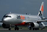 JETSTAR AIRBUS A320 BNE RF IMG_0529.jpg