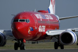 VIRGIN BLUE BOEING 737 700 BNE RF IMG_0507.jpg