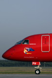 VIRGIN BLUE EMBRAER 190 BNE RF IMG_0476.jpg