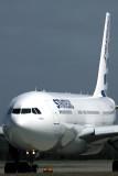 STRATEGIC AIRBUS A330 200 BNE RF IMG_0556.jpg