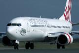 VIRGIN AUSTRALIA BOEING 737 800 BNE RF IMG_0520.jpg