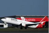 QANTAS BOEING 737 400 BNE RF IMG_0625.jpg