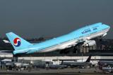 KOREAN AIR BOEING 747 400 SYD RF IMG_0912.jpg