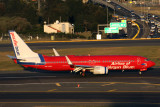 PACIFIC BLUE BOEING 737 800 SYD RF IMG_0721.jpg