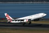 VIRGIN AUSTRALIA AIRBUS A330 200 SYD RF IMG_0869.jpg