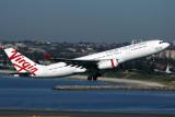VIRGIN AUSTRALIA AIRBUS A330 200 SYD RF IMG_0872.jpg