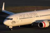 VIRGIN AUSTRALIA BOEING 737 800 SYD RF IMG_0716.jpg
