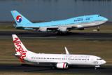 VIRGIN AUSTRALIA KOREAN AIR AIRCRAFT SYD RF IMG_0910.jpg