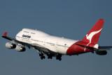QANTAS BOEING 747 400 SYD RF IMG_0996.jpg