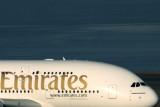 EMIRATES AIRBUS A380 SYD RF IMG_1092.jpg